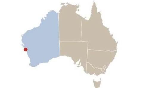Regional resellers: Geraldton