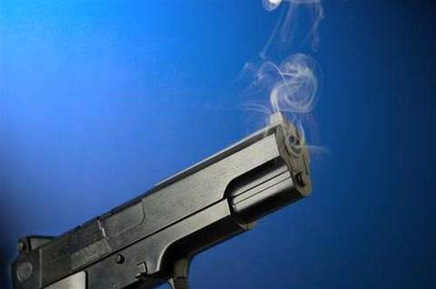 Finding the smoking gun in a mountain of digital evidence