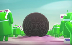 What's new in Android 8.0