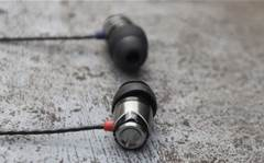 Top five headphones under $100