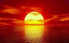 Sun sets on systems integrators