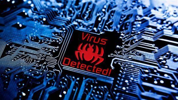 Best antivirus software for business