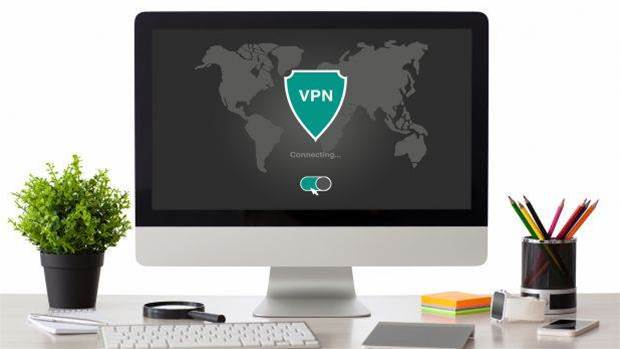 Top three VPN services for 2017