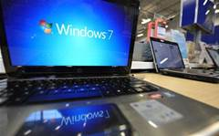 Everything to know about downgrading Windows 8