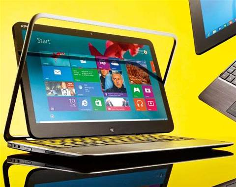 Windows 8.1: eight advanced features