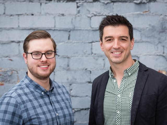 How long-term relationships helped a startup gain $1.3 million in funding
