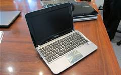 Samsung expands its laptop range