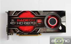 AMD Radeon 6870 Reference Disassembly Guide