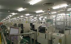 Inside Hitachi's IT factory in Japan