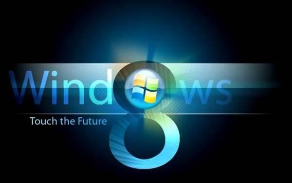 Inside Windows 8: a visual tour