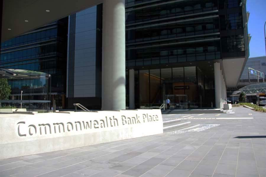 Following a study tour of global workplaces and an 18-month fit-out, the bank plans to move 6200 staff into the Darling Park facility by February 2012.