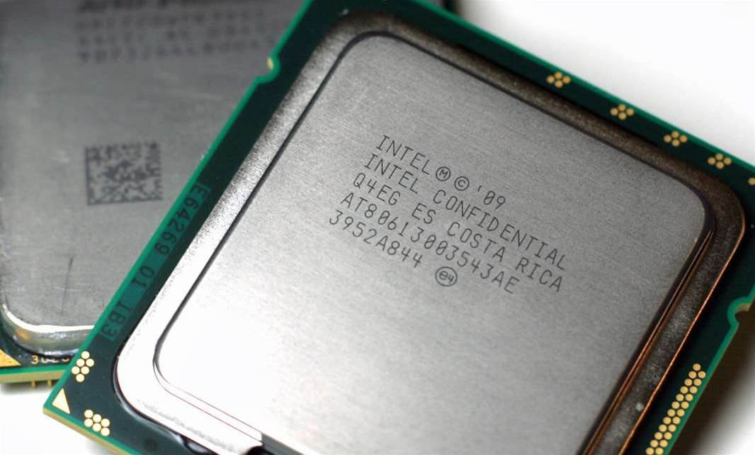 """<h2>BIOS guide: how to overclock your CPU</h2>You can access your BIOS settings by switching on your PC, then pressing the appropriate key when the power-on screen appears. This is commonly the """"Delete"""" key, but some systems use one of the function keys instead. If you're not sure what to press, keep an eye on the screen as the information is often briefly displayed here. Very nearly all PCs offer a BIOS interface similar to what you'll see in this guide, but the precise layout and terms used vary between different motherboards. If you can't follow our examples exactly, consult the manual that came with your motherboard.<br><br> The overclocking settings we show you here are normally only available on desktop motherboards – laptops do let you configure various BIOS settings but overclocking is not normally available. Depending on your CPU and board combination, not all the settings we show may be available, or they may have no effect. If you change a setting you didn't mean to, you can always quit the BIOS and discard your changes, or revert to default settings. Now that we've got those disclaimers out of the way, it's time to get started!"""