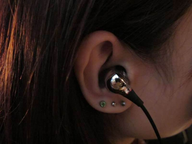 <h2>In Pictures: Sony's 2012 product showcase</h2>There are 11 new headphone models in all, ranging from the entry-level Sony XBA-1 (which uses one single balanced armature driver per side) to the Sony XBA-S65 (a sports-flavored model that is water-resistant and washable). They will be available from March, with prices ranging between $99.95 and $549.95.