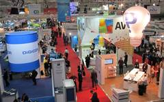 CeBIT 2012 photos: gadgets and technology from the Sydney show