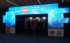 CeBIT 2012 photos: More gadgets and technology from the Sydney show