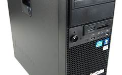 In pictures: Lenovo's 2012 PC line-up