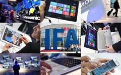 In pictures: Best tech products from IFA