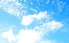 Five hidden costs of cloud migration