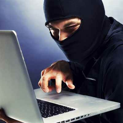 How to detect fraud scams hitting your business
