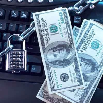 Top 5 hacking attacks