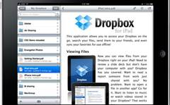 In pictures: Top 10 iPad apps for business