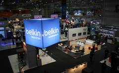 In pictures: CeBIT 2013