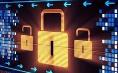 Mobile, cloud security: 10 ways organisations are vulnerable