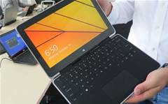 Dell's new XPS 11, Inspiron, Venue 8 Pro