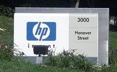 Slideshow: Ten take-aways from HP's Q4 earnings