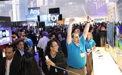 CES 2014: 20 hot products from opening night
