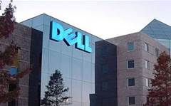 The 10 biggest Dell stories of 2013