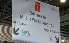 10 hottest smartphones from Mobile World Congress 2014