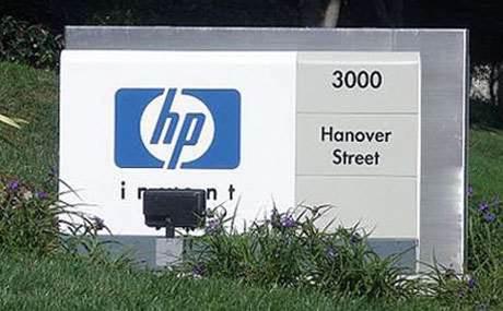 HP Global Partner Conference: Top 10 changes to partner program