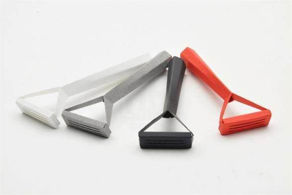 Paper Cut Razors (Plus Other Images of the Week)