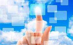 20 more head-turning cloud solutions