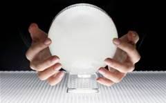 Nine technologies shaping the PC of tomorrow