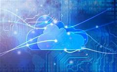 Australian cloud channel coming of age