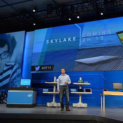 Intel's Skylake chips: Eight things partners should know