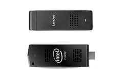Lenovo Ideacentre Stick 300 vs Intel Compute Stick