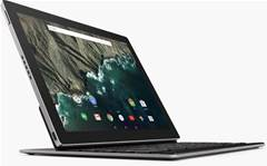 Head-to-head: Google Pixel C vs Apple iPad Pro