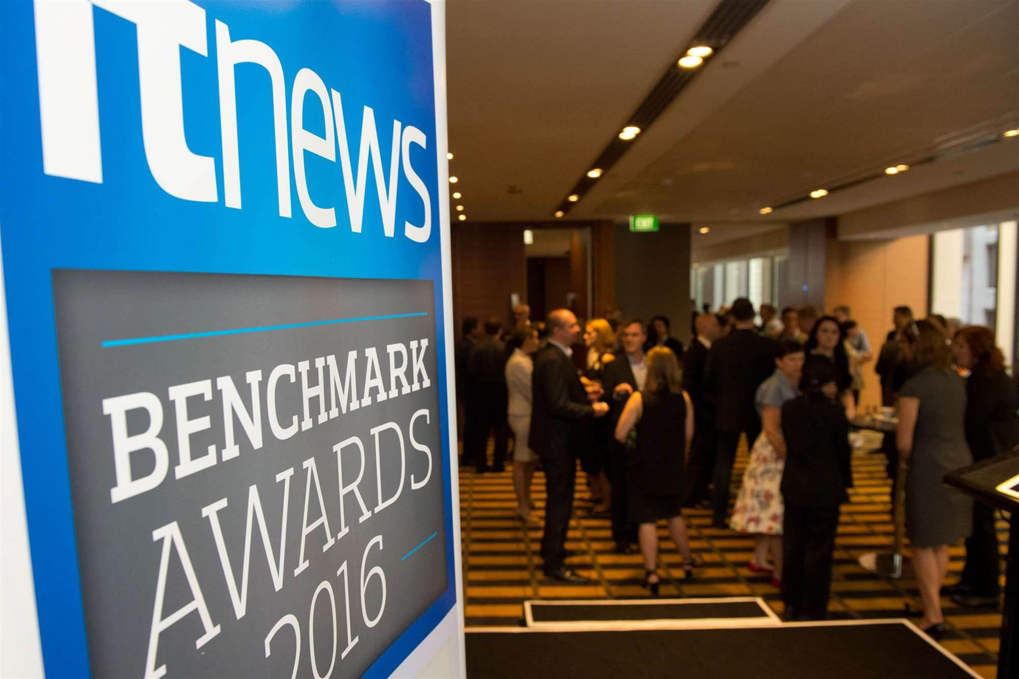 Photos: The 2016 Benchmark finalists revealed