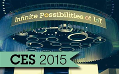 The best of the best at CES 2016