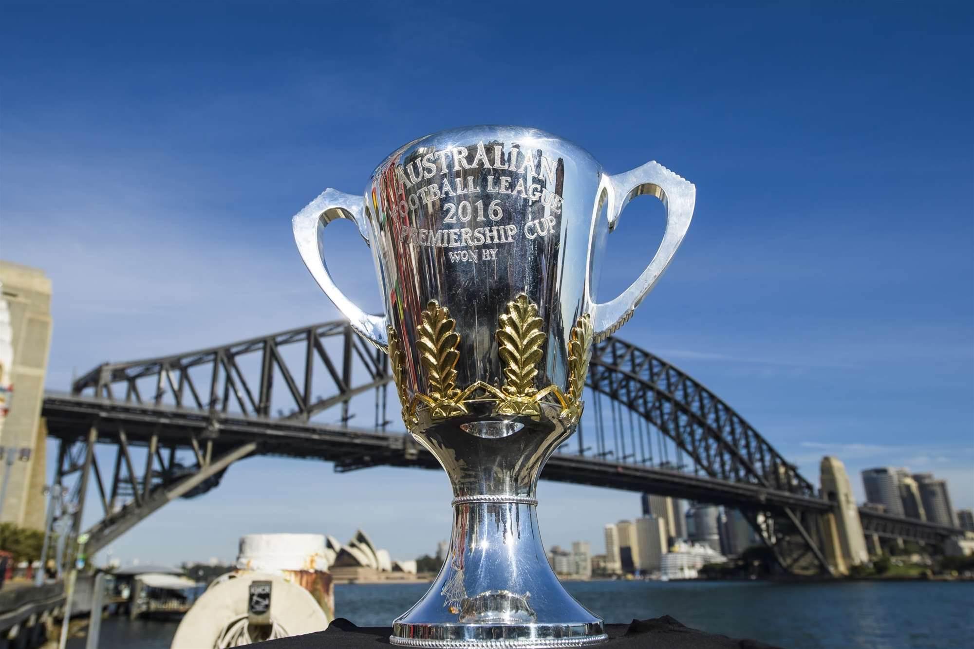 Sydney derby kickstarts finals
