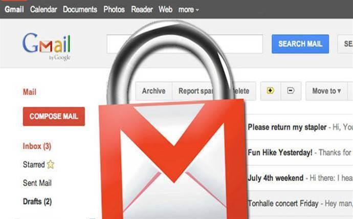 Google overhauls G Suite to win over enterprises