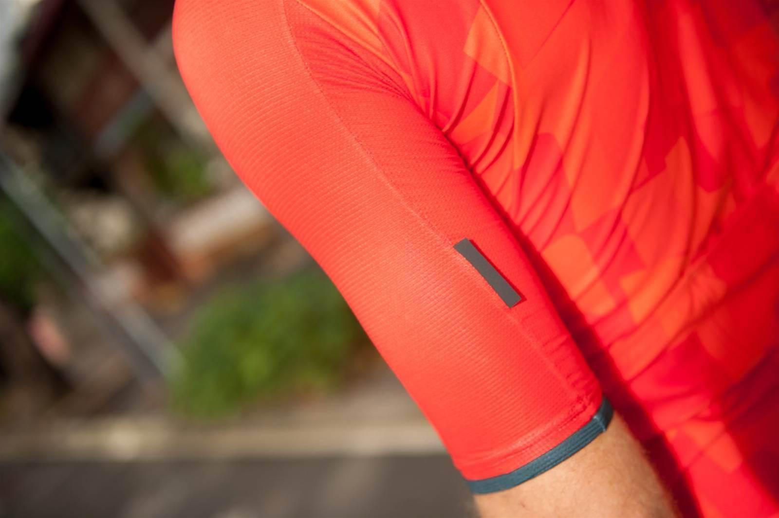 TESTED: Velocio Men's bike clothing