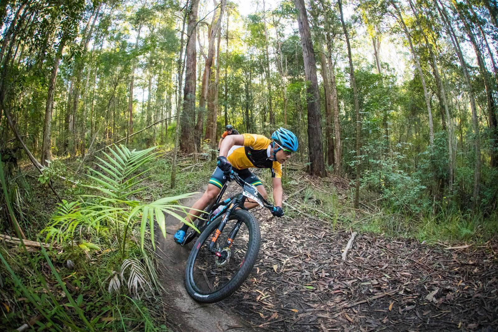 Port to Port's Queen stage delights the field