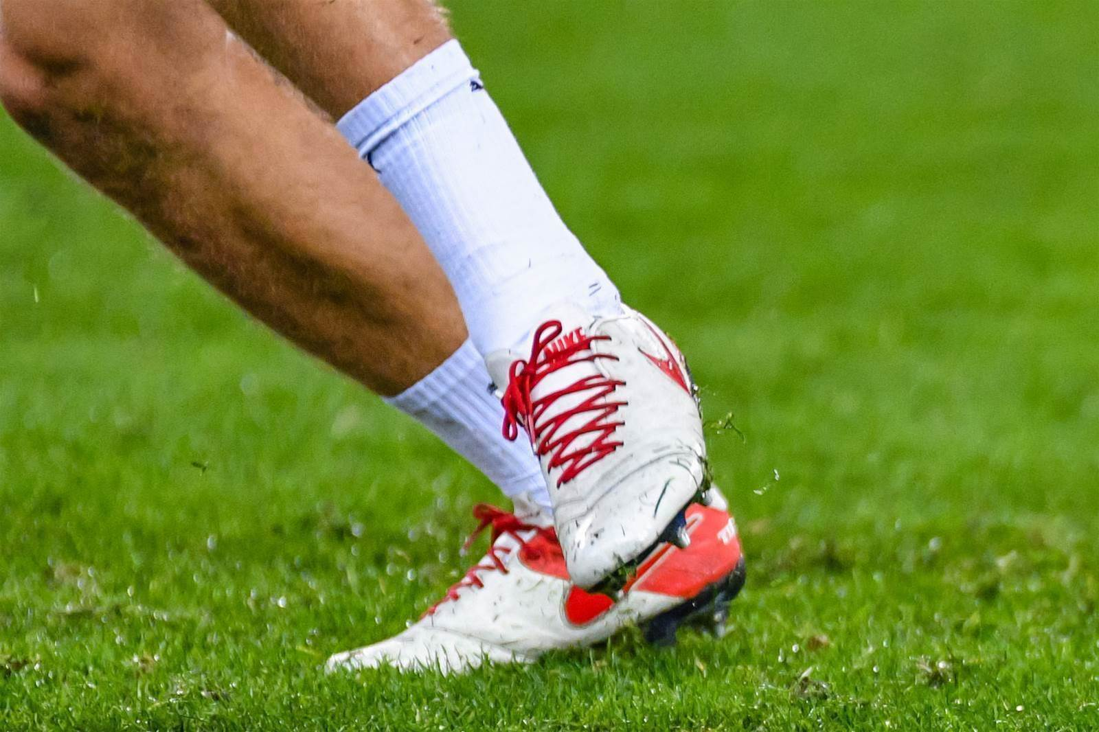 Bootwatch: Arsenal vs Wanderers