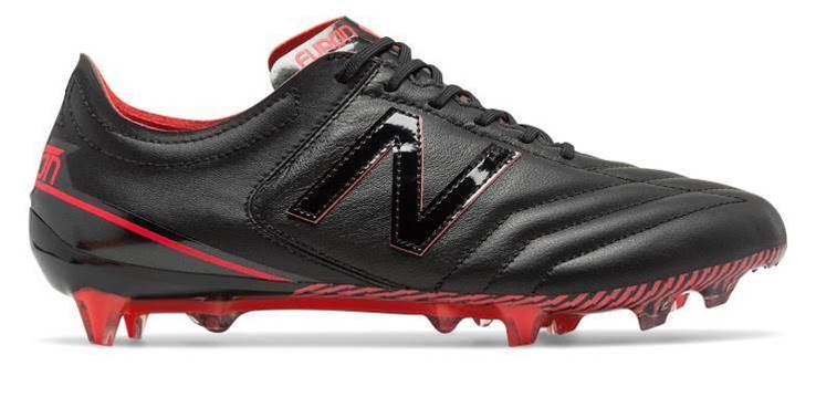 Gallery: New Balance drop first ever K-Leather Furon