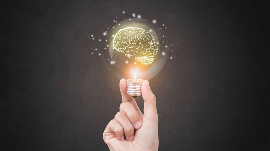 7 Fun Ways To Keep Your Brain Sharp After 40