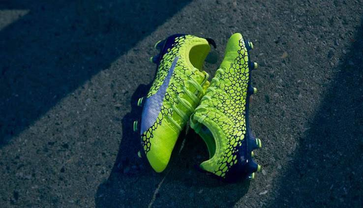 PUMA's last ever evoPOWER boots unveiled